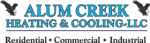 Alum Creek Heating & Cooling, LLC